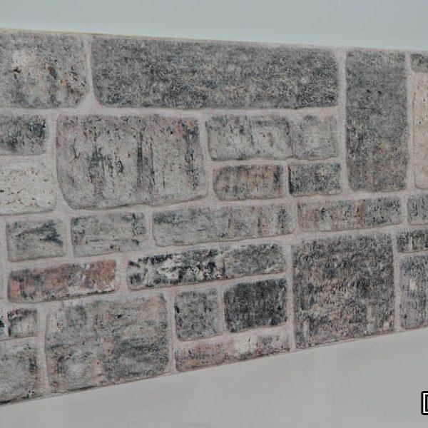 DP200 Taş Görünümlü Dekoratif Duvar Paneli