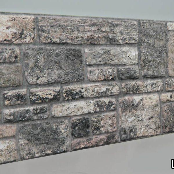 DP205 Taş Görünümlü Dekoratif Duvar Paneli