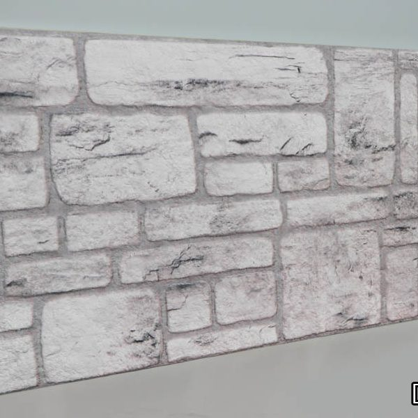 DP230 Taş Görünümlü Dekoratif Duvar Paneli