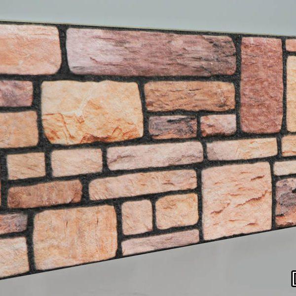 DP235 Taş Görünümlü Dekoratif Duvar Paneli
