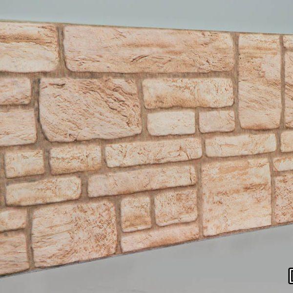 DP245 Taş Görünümlü Dekoratif Duvar Paneli
