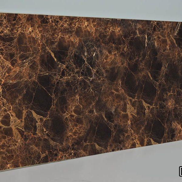 DP720 Mermer Görünümlü Dekoratif Duvar Paneli