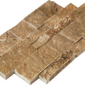 1,7 x 3,0 ebatlı patlatma taşlar
