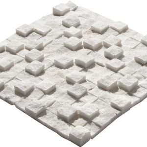 2,3 x 2,3 ebatlı patlatma taşlar