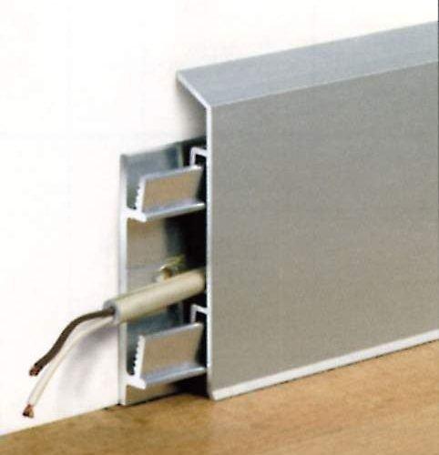 aluminyum-supurgelik4