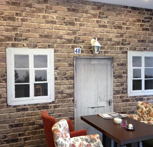 dekoratif-duvar-paneli