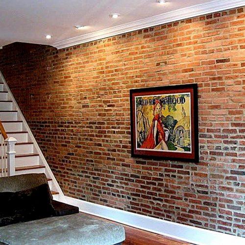 dekoratif-duvar-paneli10