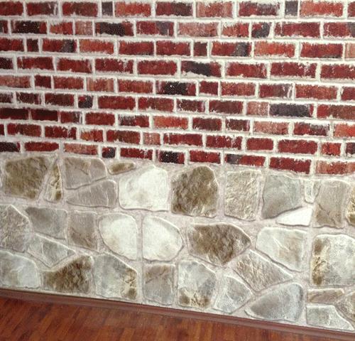 dekoratif-duvar-paneli2