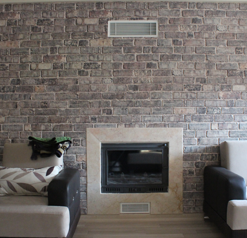 dekoratif-duvar-paneli3