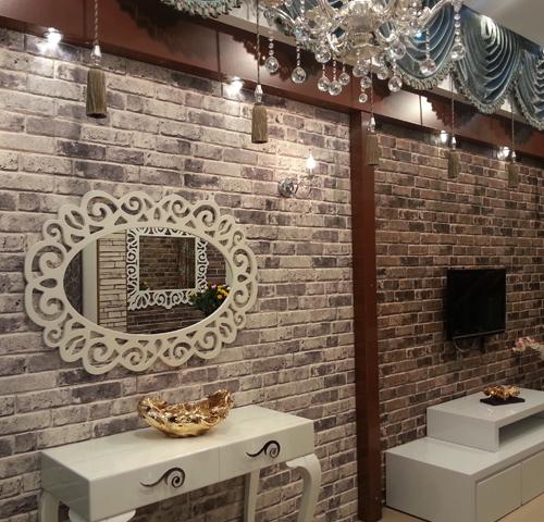 dekoratif-duvar-paneli4
