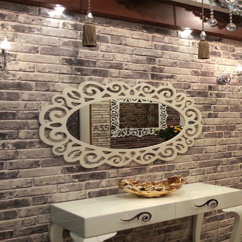 dekoratif-duvar-paneli7