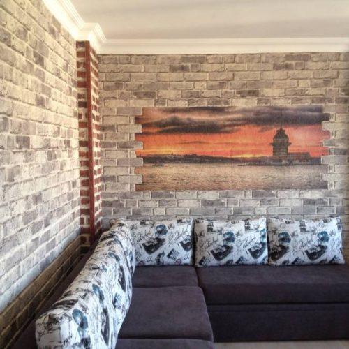 dekoratif-duvar-paneli8