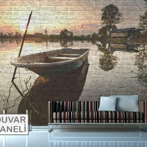 dekoratif-duvar-paneli9