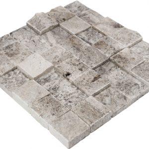 5 x 5 ebatlı patlatma taşlar