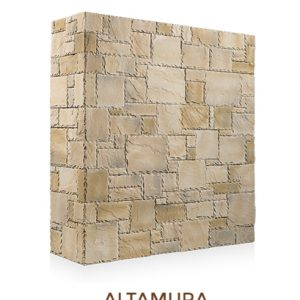 Altamura kültür taşları
