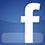 Kırca yapı facebook