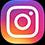Kırca yapı instagram