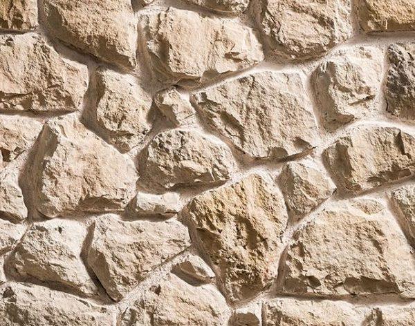Atlas kum kültür taşı